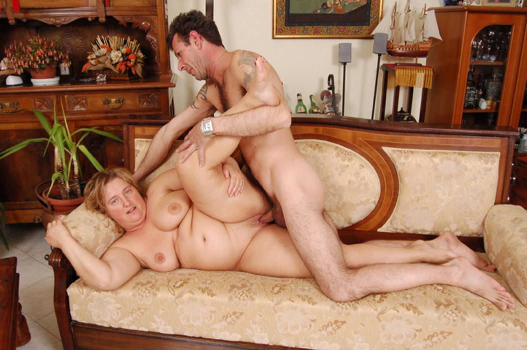 Секс Толстушки За 40 Знакомства