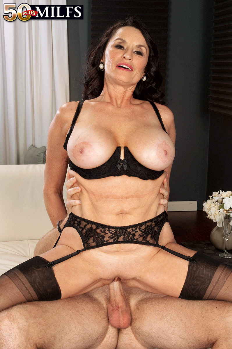 porno-aktrisi-50