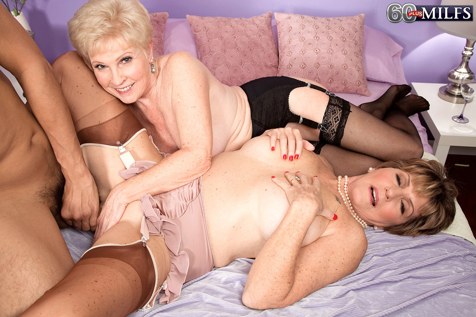 porno-60-let
