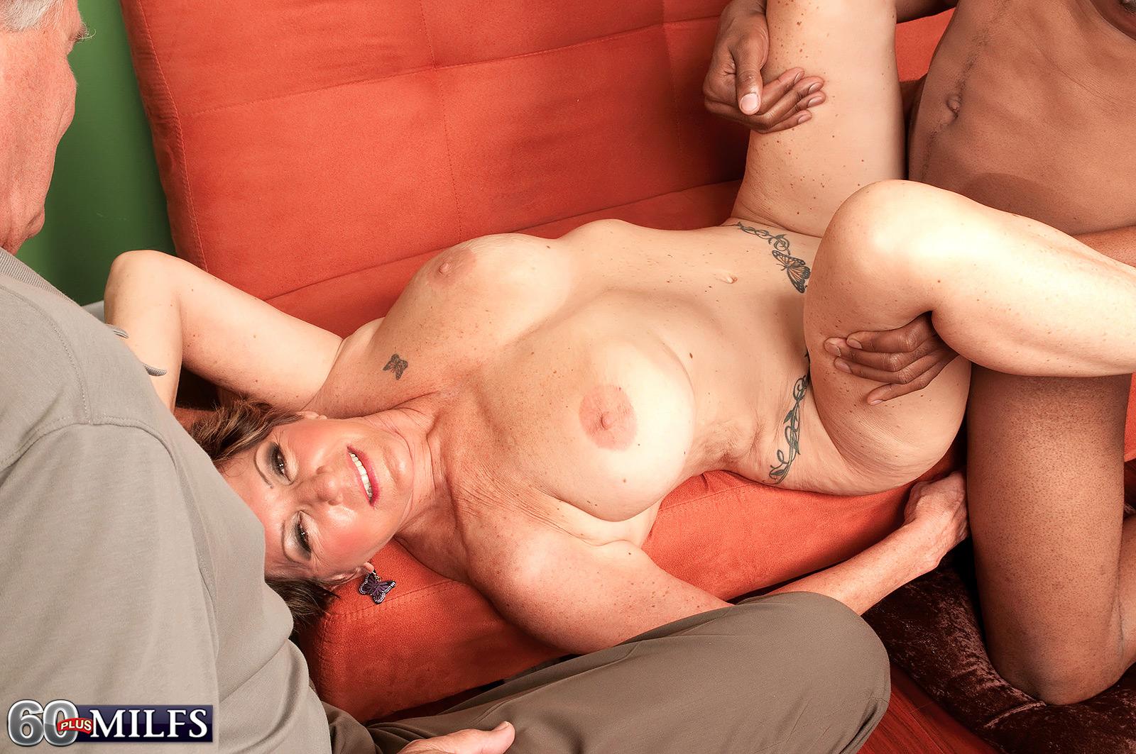 porno-video-muzh-na-chas