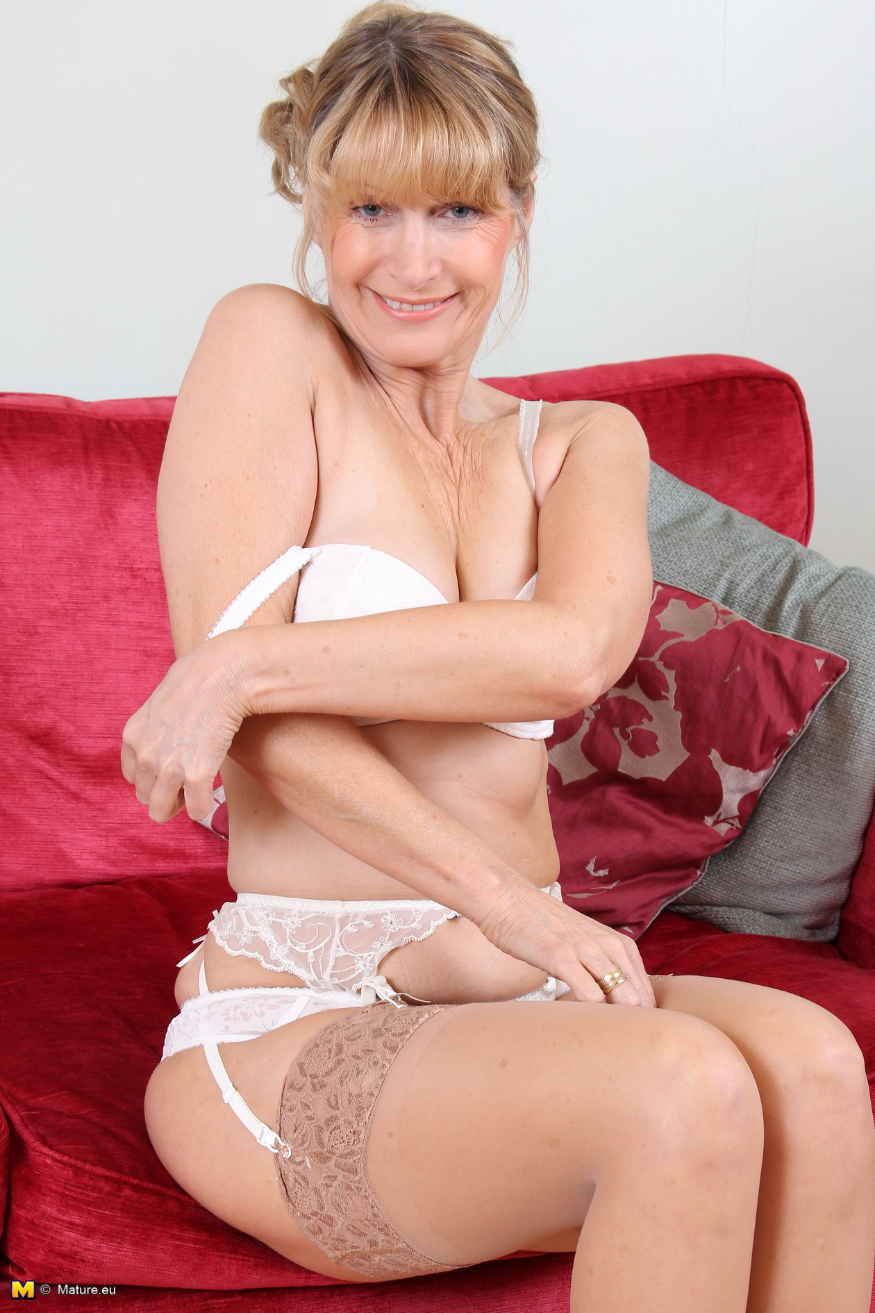 порно hd mature moms milf