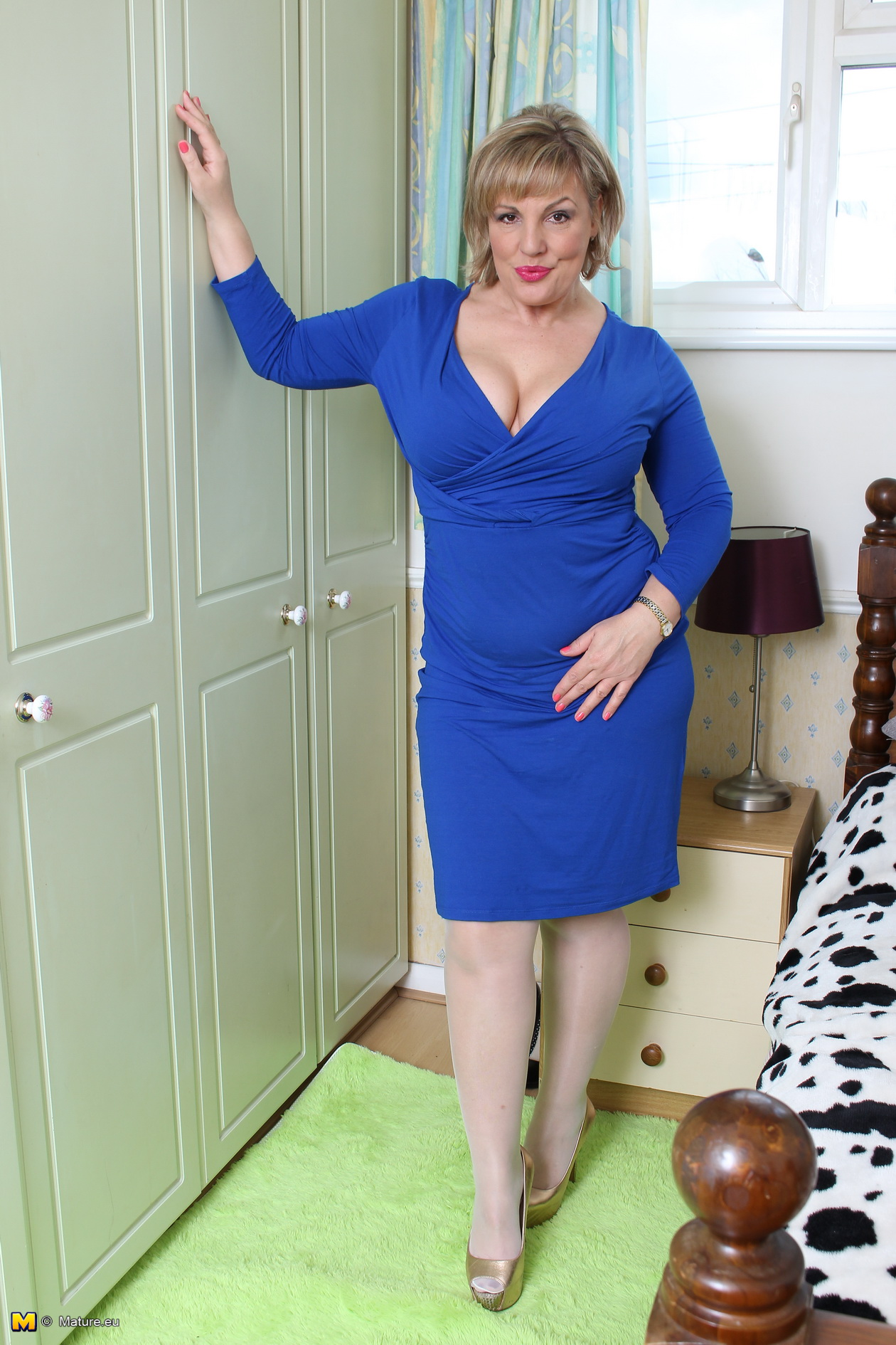mature pivs - find your soul mate on our website.