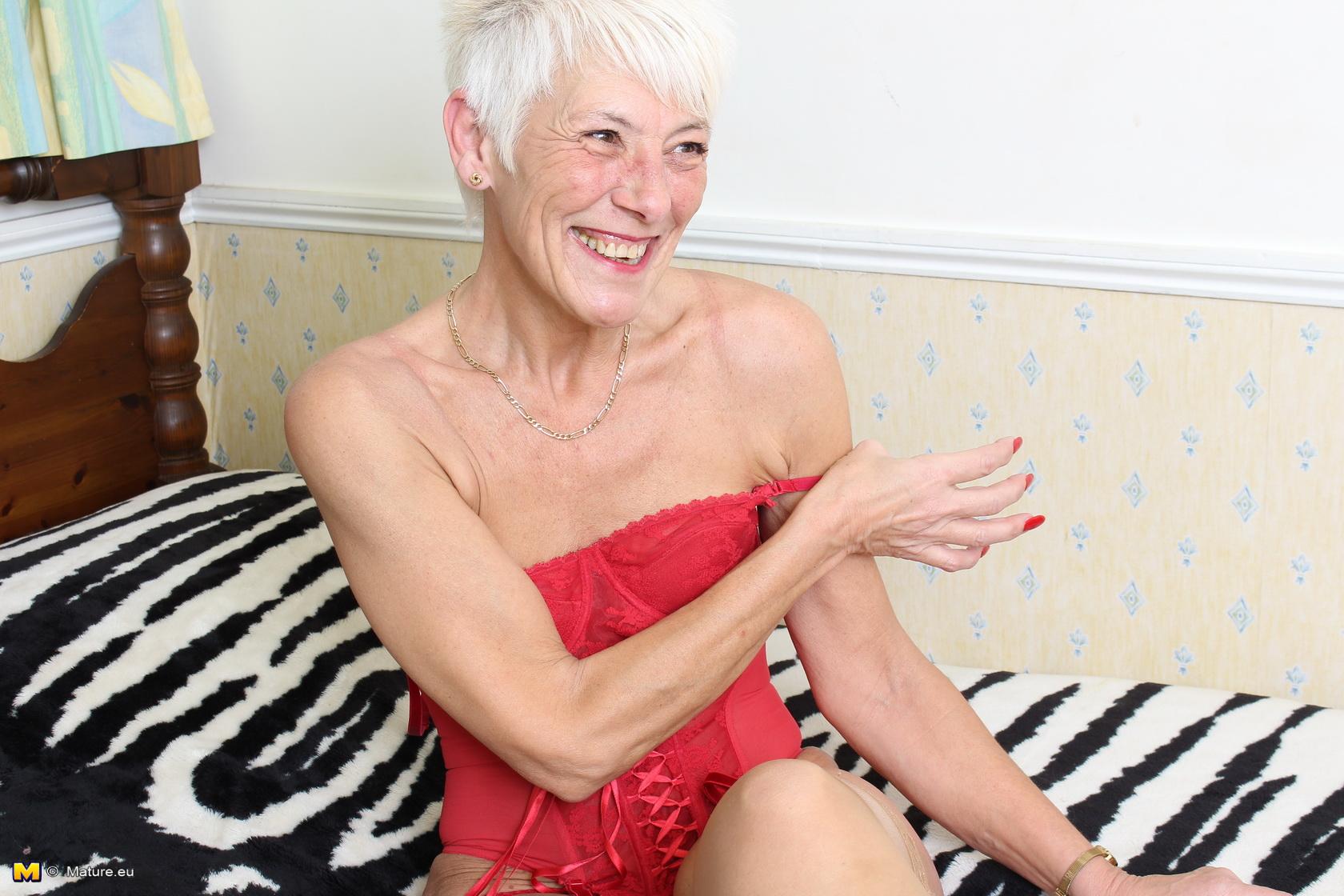 порно зрелые старые русские бабы