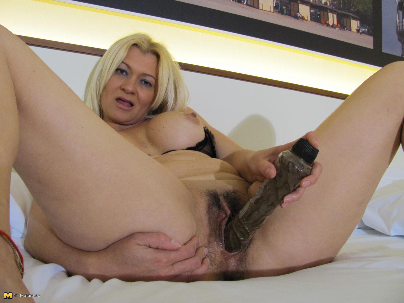 porno-pizda-masturbatsiya-zrelie