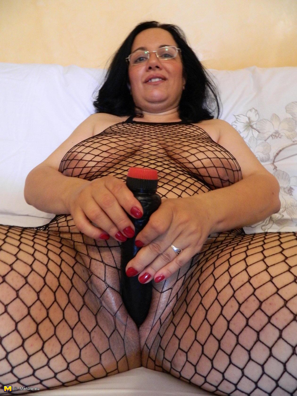 seks-porno-chat-zrelie