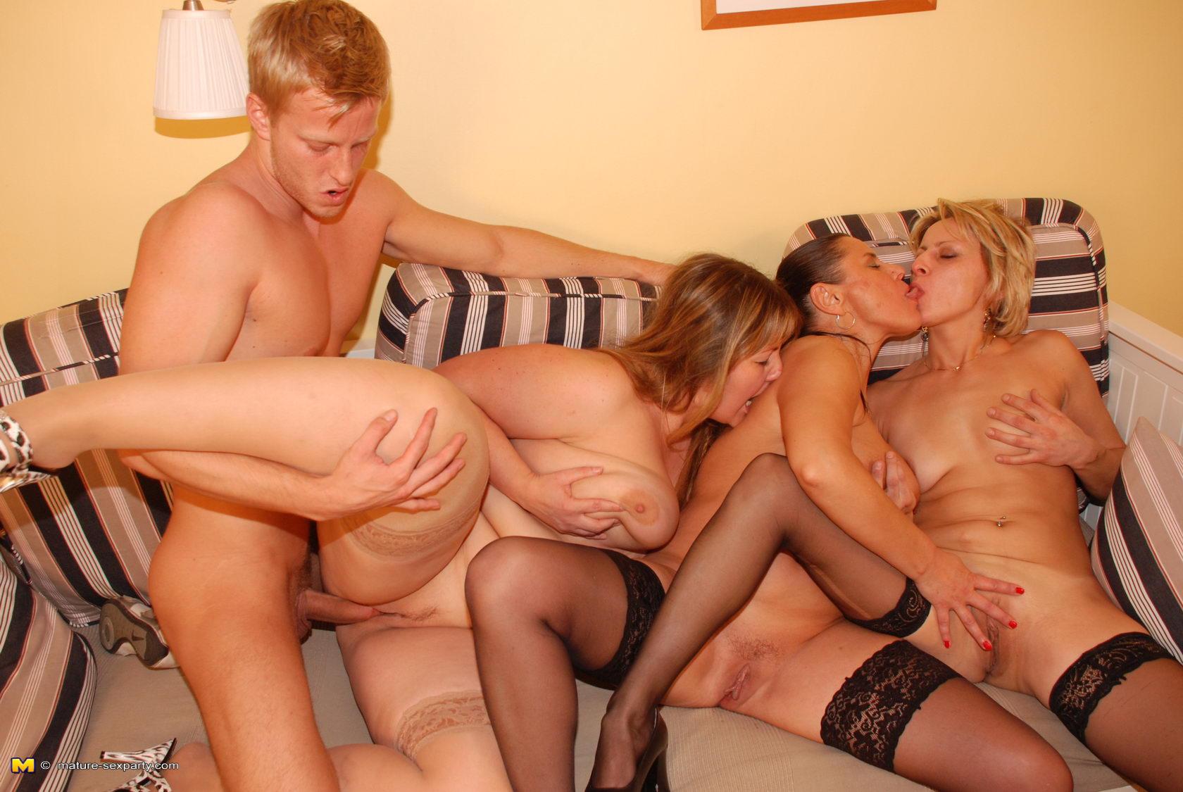 Смотреть порно для взрослых ххх порно, Порно видео онлайн бесплатно без регистрации » 10 фотография