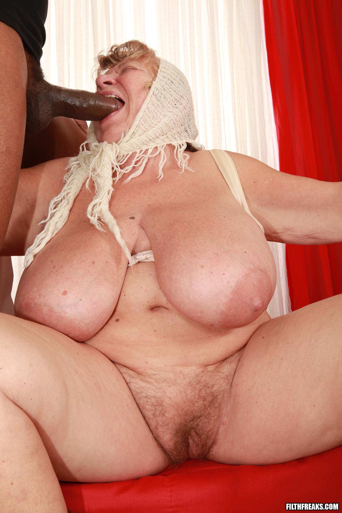 Толстяки порно видео порно старые толстые лесбиянки с большими сиськами