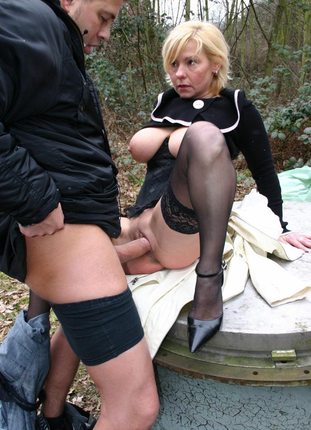 Проститутка Отрабатывает Деньги